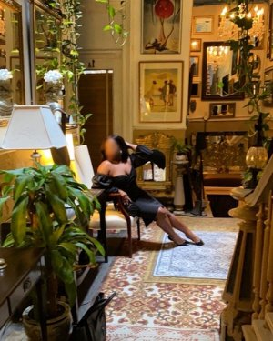 Mercan vacation eros guide in Harrison, OH