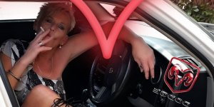 Diangou vacation escorts Harrison
