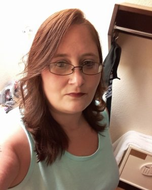 Ammaria vacation prostitutes Harrison, OH