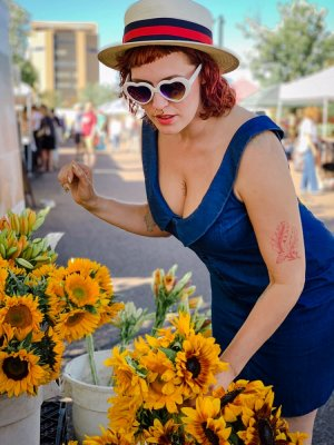 Lauranna vacation swing clubs in Harrison, OH